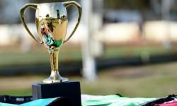 Western Wrap: Horsham Cup Caps Big Week in the West
