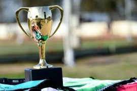 Western Wrap: Horsham Cup Caps Big Week in the West