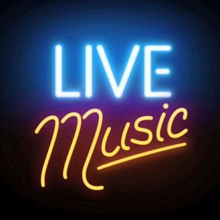 Horsham Cup - Live Music